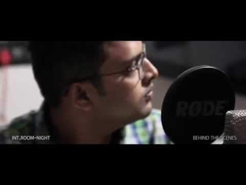 INT.ROOM-NIGHT - by Bharath MC | My Rode Reel 2017 BTS