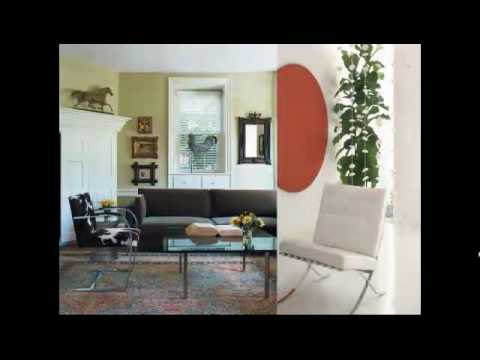 Bauhaus möbel www.bauhausfurniture.net Moderne Klassiker