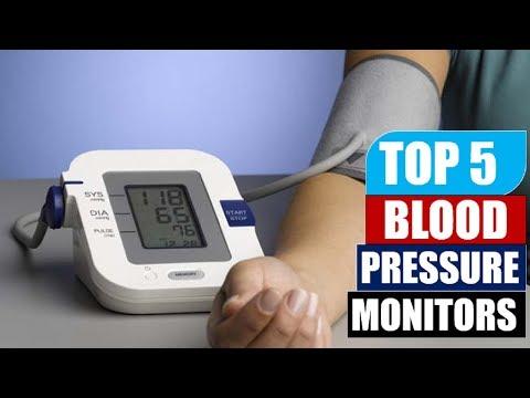 Çfarë dhe si për të trajtuar hipertensionit intracranial