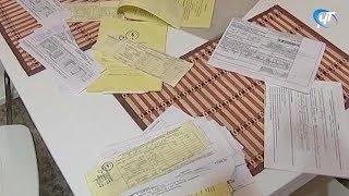 Возможное повышение тарифов на коммунальные услуги обсудили на заседании комиссий городской Думы