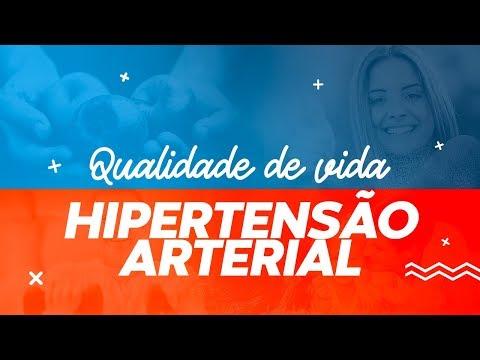 Tratamento de hipertensão renal