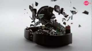 Jawbone Big Jambox - Беспроводная Акустическая Система