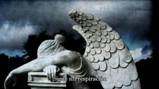 Dark Lunacy - Forlorn - Subtitulado en español HD