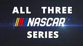 VideoImage1 NASCAR Heat 2
