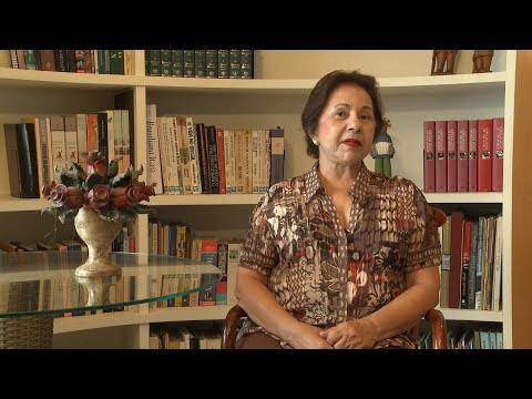 Documentário Luiz Gonzaga - Vida, Música e Conquistas - Tv Assembleia