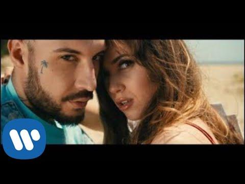 Fred De Palma ft. Ana Mena — Una Volta Ancora