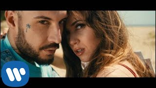 Fred De Palma   Una Volta Ancora (feat. Ana Mena) (Official Video)