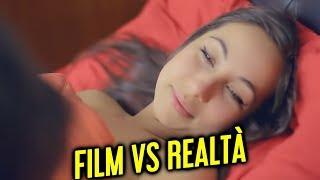 Film Vs Realtà | Parte 2