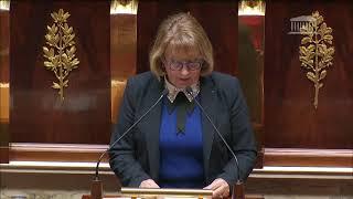 Mon intervention : entrée en fonction des représentants au Parlement européen élus en 2019