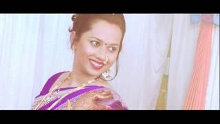 Sachin Kashmiri Wedding Highlights