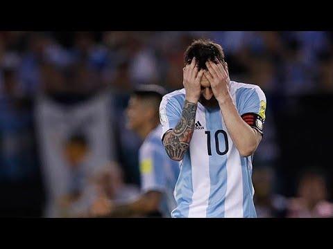 Lionel Messi [Rap]//Disparame//Isaac DyM Ok