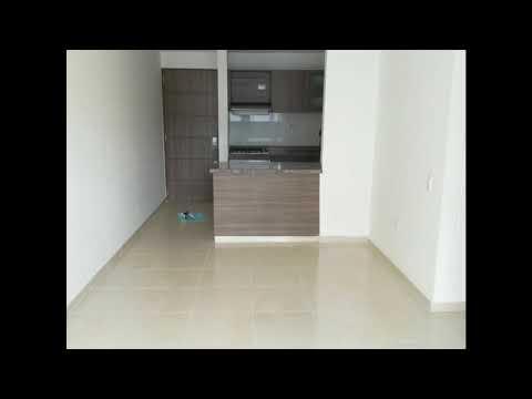 Apartamentos, Alquiler, Pie de Cuesta - $550.000