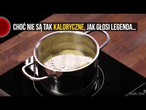 Kupować Lida kapsułę Dniepropietrowsk