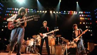 Jimmy Page, Eric Clapton & Jeff Beck Stairway To Heaven Live ARMS '83