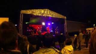 Video Herdek Filek (Strakonická pout´)