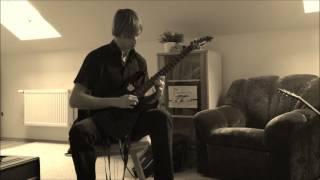 Video DeadWind recording pt 2