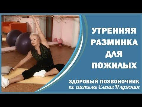 Евгений евтушенко дай бог слепцам глаза вернуть и спины выпрямить горбатым