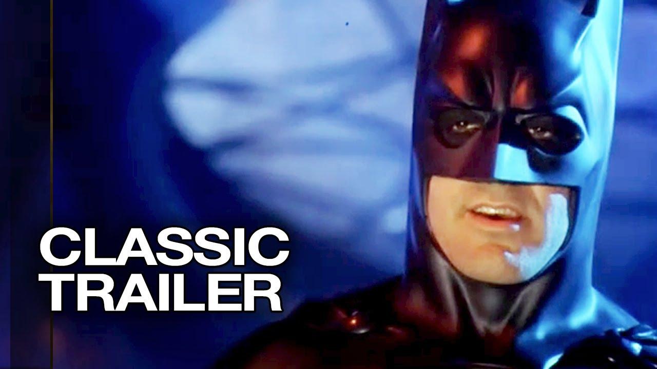 Batman & Robin movie download in hindi 720p worldfree4u