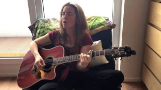 Love is Stronger Than Death - The The performed by Annie Barker