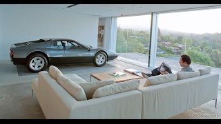 Luxury life of rich people in japan   Japan technology   Future of japan   Smart house   JAPAN