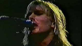 Cheap Trick Essen, Germany Rockpalast 10/15/1983 (FULL CONCERT TV VIDEO)