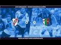 EN VIVO | River Plate Vs Palestino | Copa Libertadores | #LaCopaLaXLaClave
