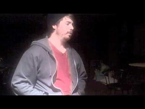 Elevation Band - Video Blog 1