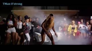 The Best Gwara Gwara Dancers: The 3rd Episode ft Bongz, Prince Kaybee Babes Wodumo & Cassper Nyovest