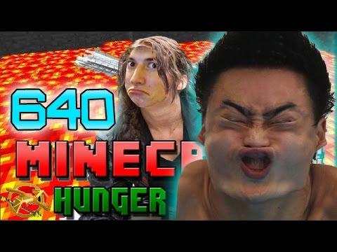 bajancanadian hunger games song free mp3