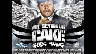 CAU2GS, CHINX DRUGZ, STACK BUNDLES - FROM FAR ROCK TO D-BLOCK