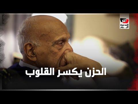 «الحزن يكسر القلوب».. نصائح من ذهب من الدكتور مجدي يعقوب