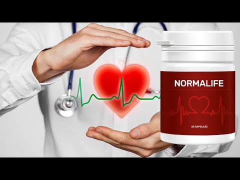 Hogyan lehet örökre gyógyítani a magas vérnyomást gyógyszerek nélkül