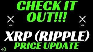 ripple xrp price prediction 2020 - Thủ thuật máy tính - Chia sẽ kinh
