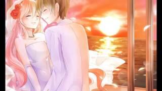 Por lo que reste de vida-THALIA (anime love)