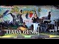 Download Video Tiada Guna - Musik Live the Jhons Aquatic Resort Cianjur