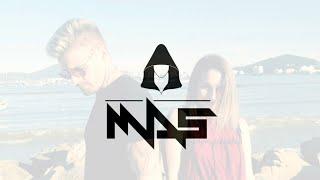 La Cobra - J Mena (Remix Dj Kelo) - Marlon Alves Dance MAs