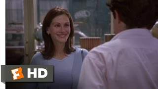 Notting Hill Trailer Image
