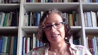 Un marco ético para la asignación global de vacunas