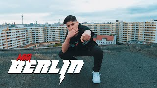 AGIR ► BERLIN ◄ (Official Video)
