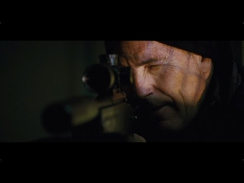JACK RYAN: SHADOW RECRUIT - Film Clip -