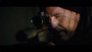 Film Clip - Duck! - Jack Ryan: Shadow Recruit