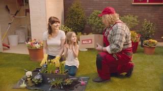 Máme všetko pre Vašu záhradu!