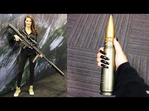 scharfschützengewehre der bundeswehr