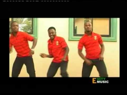 Big Willy Baya Baya (Official Video)