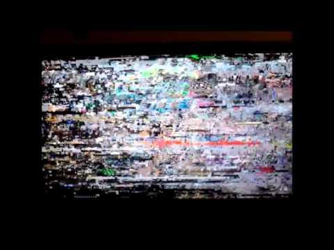 Video of Conduit Platinum SPIRIT BOX