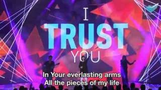 Sovereign (Chris Tomlin) @CHC // Renata Triani