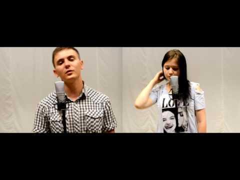 Пицца - Романс (M'Ser and Marina K Cover)