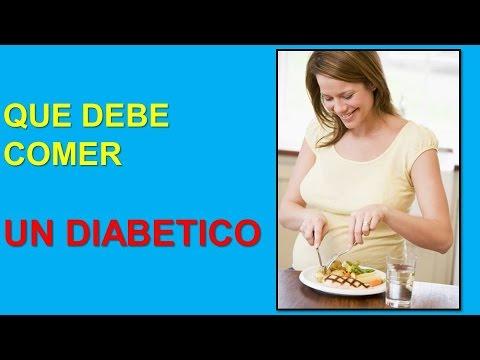 Para la diabetes en los niños se caracteriza por