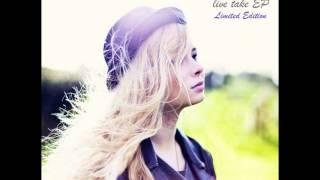 Nina Nesbitt - GLUE. (Live Take EP)