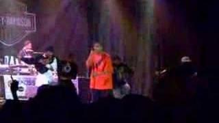 Chris Brown-Just Fine